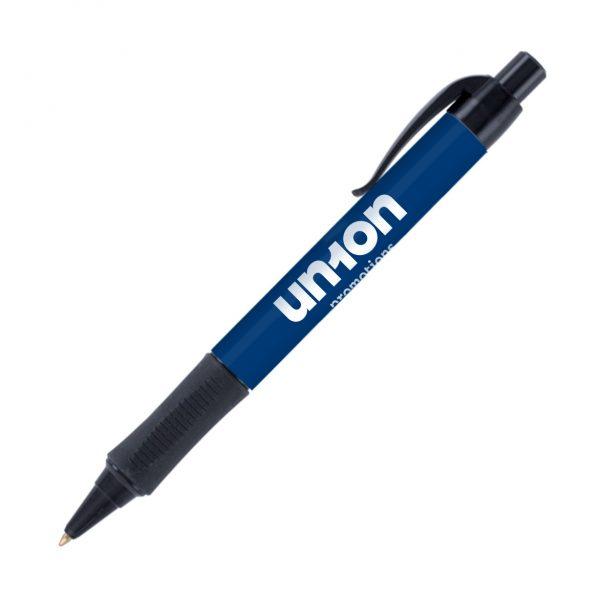 Pen 1 - Navy