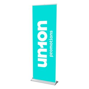 Pull-up Banner A